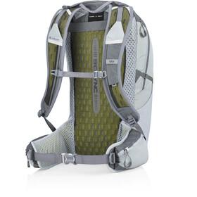 Gregory Miwok 24 Backpack Herr graphite grey